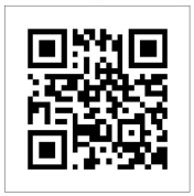 Use QR code to sigh up.